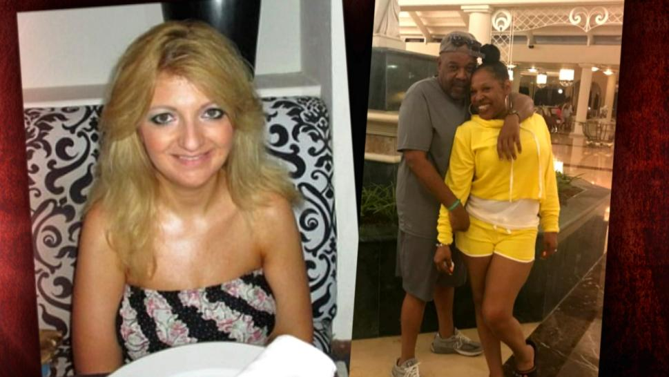 Was Couple Vacationing in Dominican Republic Poisoned?