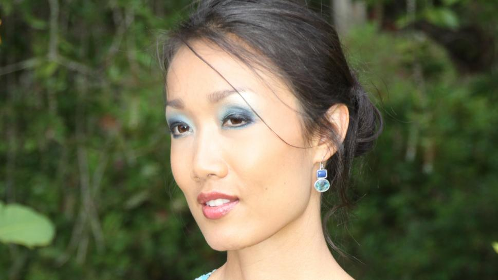 Rebecca Zahau was found gagged, bound by the hands and feet, nude and hanging by a makeshift noose from the second-floor balcony of her boyfriend's mansion in Coronado, California, in July 2011.