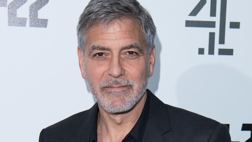 George Clooney testified in 2010 that Galdelli and Goffi were fraudulently using his name and forged signatures to create a fake fashion line.
