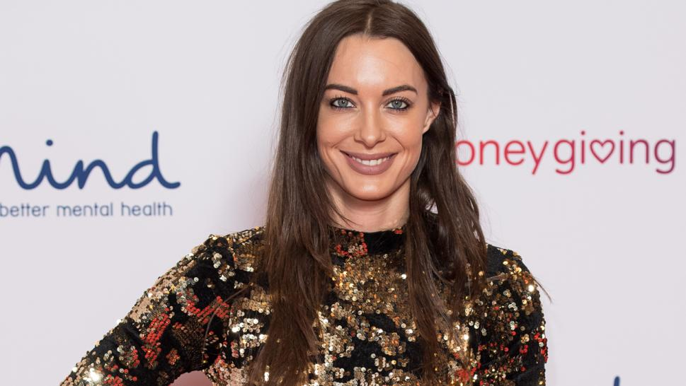 Emily Hartridge passed away in a scooter accident.