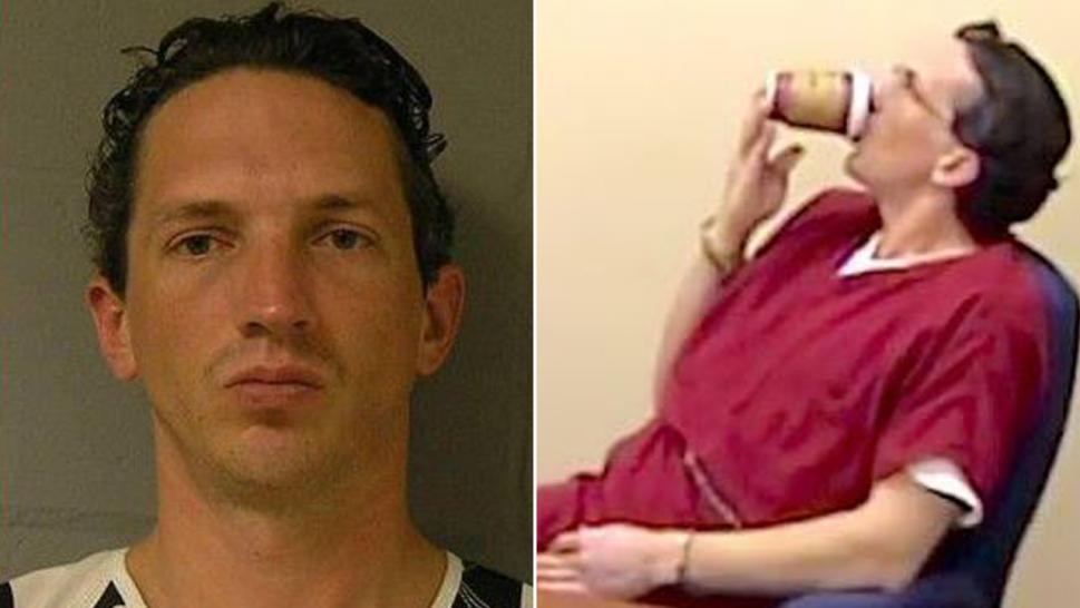"Israel Keyes life and the many killings he is believed to have been behind are examined in ""American Predator: The Hunt for the Most Meticulous Serial Killer of the 21st Century."""
