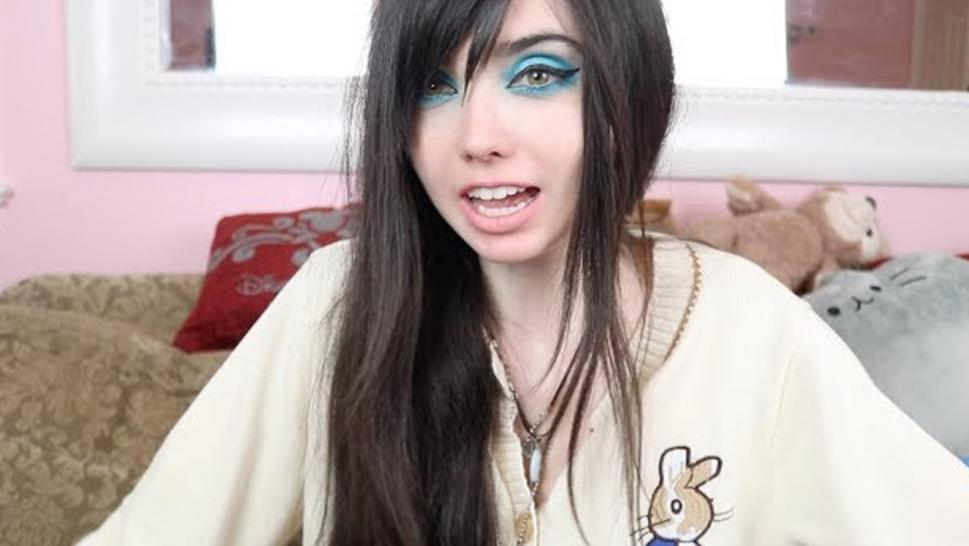 "Eugenia Cooney is being praised for speaking candidly about her battle with an eating disorder, which is documented in Shane Dawson's latest documentary, ""The Return of Eugenia Cooney."""