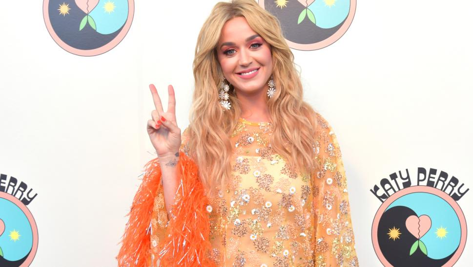 A jury on Monday found that the pop star stole the underlying beat to her 2013 song that earned her a Grammy nomination.