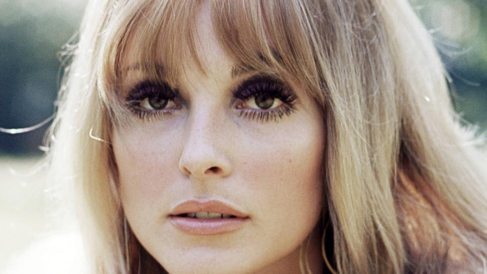 Sharon Tate's story is being revisited in a new film.