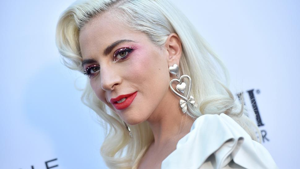 Lady Gaga said she will help fund more than 160 classroom projects after recent mass shootings.