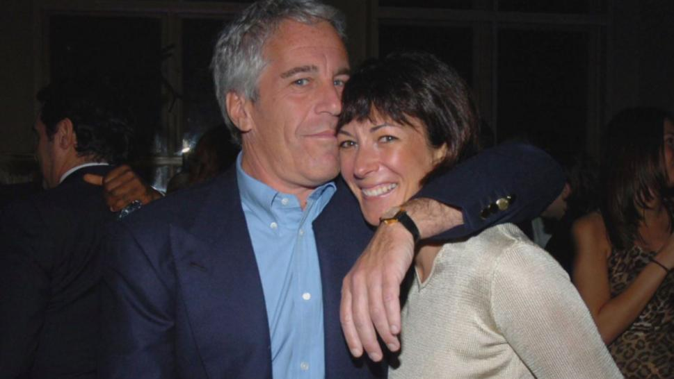 57-year-old socialite Ghislaine Maxwell is now the focus of the federal investigation into Epstein's dealings.