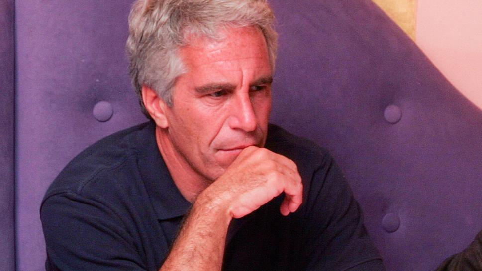 The mystery surrounding Jeffrey Epstein's death in jail has deepened after an autopsy reportedly revealed injuries usually found in murder victims.