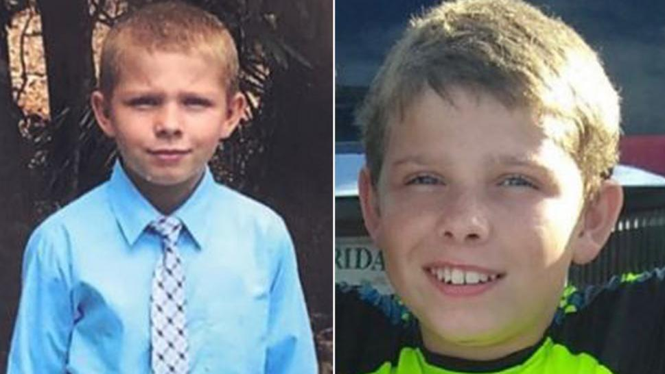 13-Year-Boy Killed on Same Busy Road Where Mother Was Fatally Struck Months Earlier