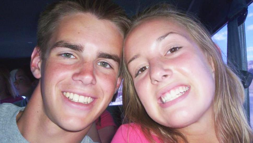 10 Years Later, Parents Still Hope 'Merciless Murderer' of Virginia Tech Couple Will Be Caught