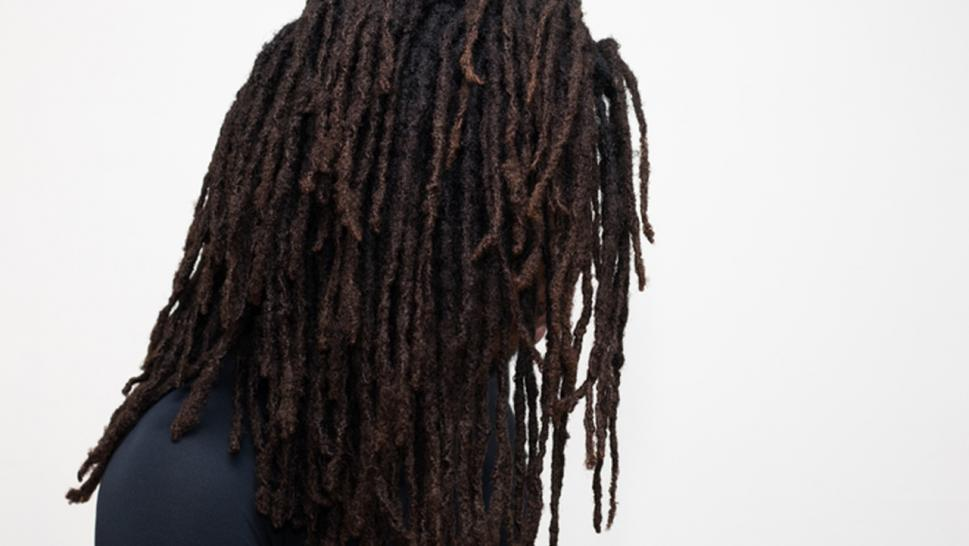 Virginia: 12-year-old girl says white classmates forcibly cut her dreadlocks