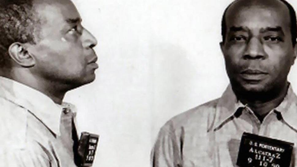 Who Was Bumpy Johnson, the Man Behind 'Godfather of Harlem'?