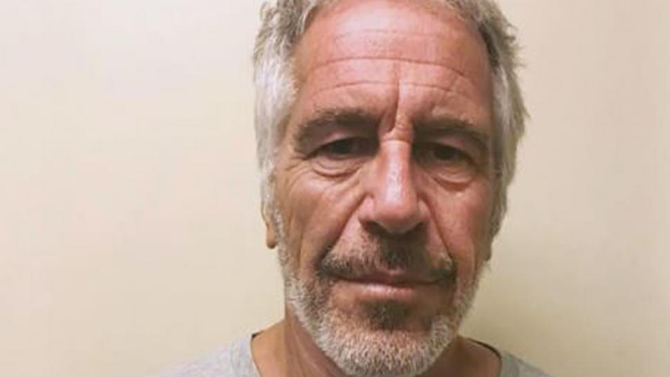 The New York City coroner stands by her determination that Jeffrey Epstein killed himself.