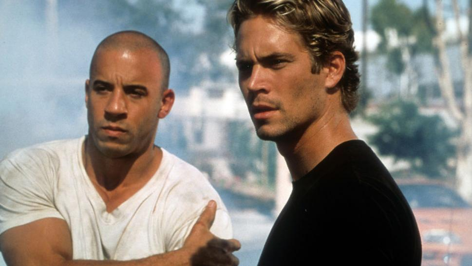 Will Paul Walker's character return?