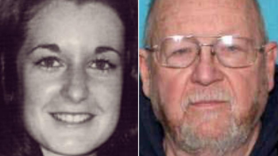 Kathleen O'Brien Doyle Murder Case Sees Arrest of Dennis Bowman, Father of Missing Teen Aundria Bowman.