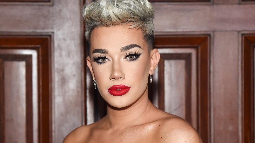 "YouTuber James Charles reflects on his public feud with beauty guru Tati Westbrook, six months after her infamous YouTube video, ""BYE SISTER ..."""