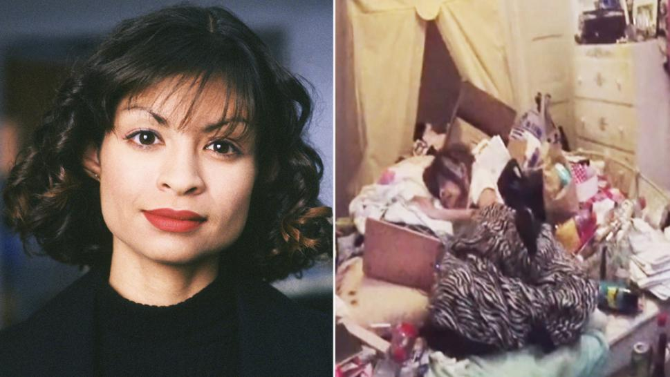 Vanessa Marquez was shot to death in her home during a welfare check in 2018.
