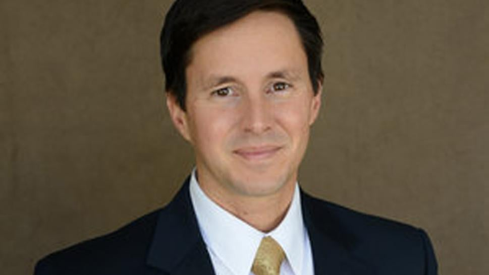 Senator Kirk Cullimore represents Utah's 9th district.