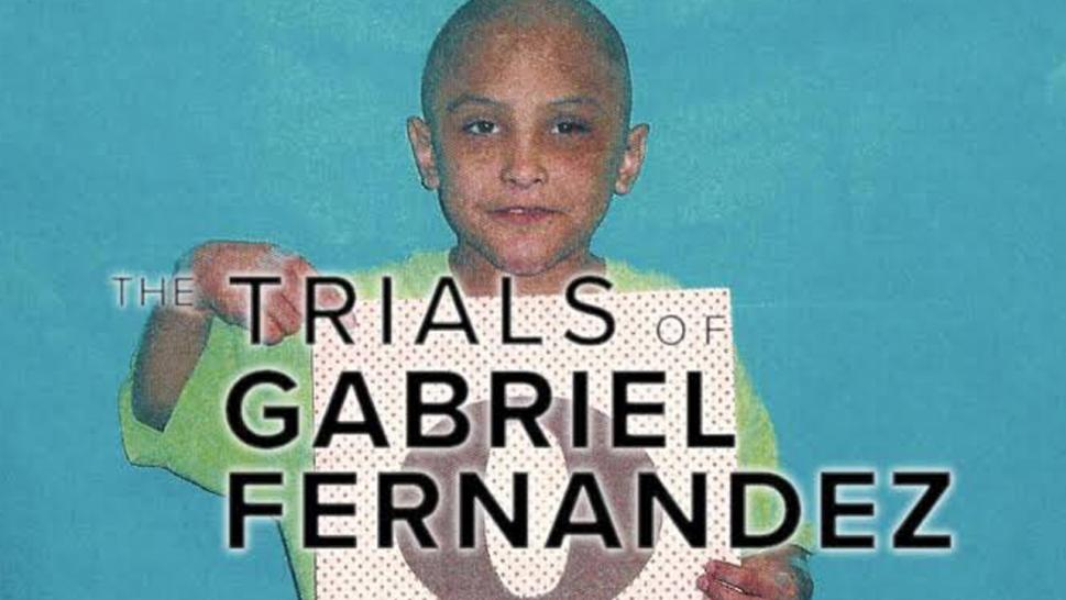 Gabriel Hernandez suffered eight months of abuse before his eventual murder at the hand of his mother and her boyfriend.