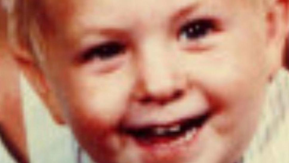Pennsylvania Invesigators Make Advances in 34 Year Old Cold Case of Missing Child