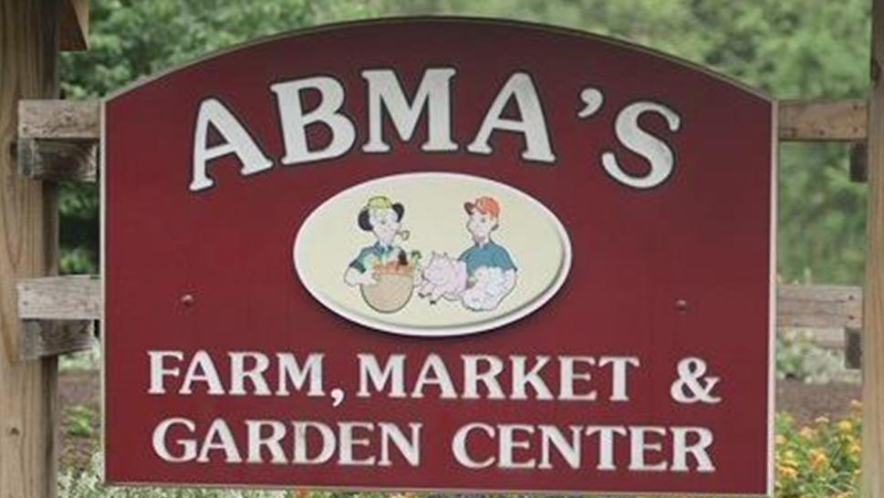 Abma's Farm and Petting Zoo in Wyckoff, New Jersey