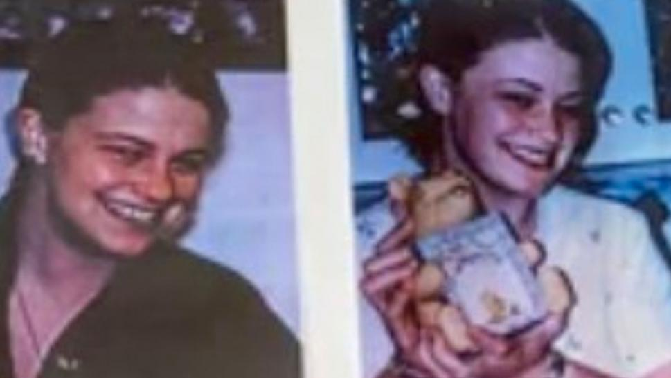 https://www.insideedition.com/pennsylvania-investigators-make-advances-in-34-year-old-cold-case-of-missing-child-60309