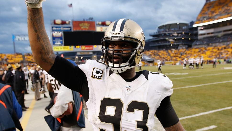 Why Former NFL Player Junior Galette Would Rejoin the League