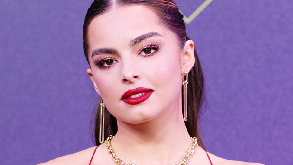 TikTok's Addison Rae is opening up about her struggles with mental health amid gaining 76 million followers in the last year and a half.