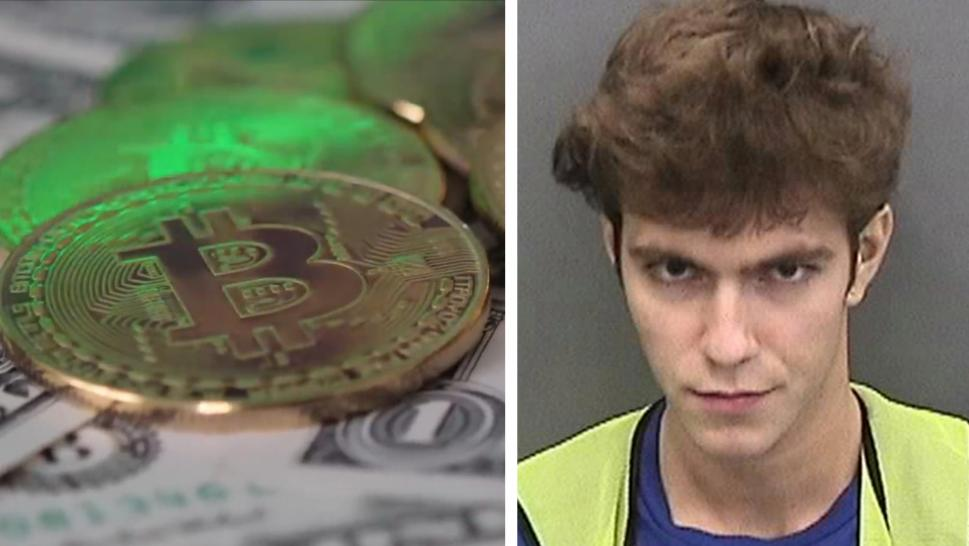 18-Year-Old Hacker Gets 3 Years in Prison for $117,000 Scam