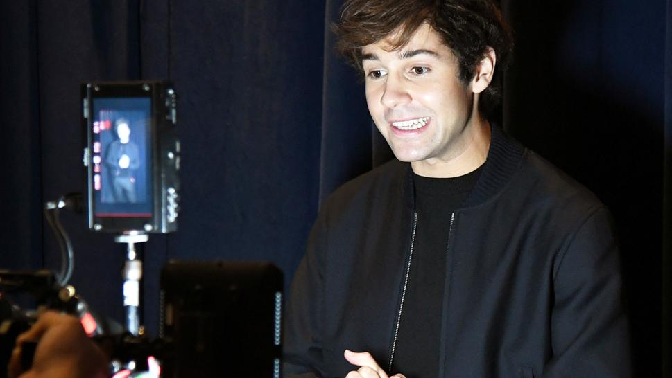David Dobrik has issued apology after apology following Insider's Kat Tenbarge reporting of rape allegations against his friend and member of Vlog Squad, Durte Dom.