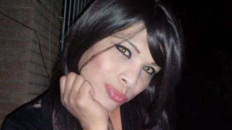 "Humberto ""Janelle"" Ortiz was the last person killed in the 12-day rampage, authorities said."