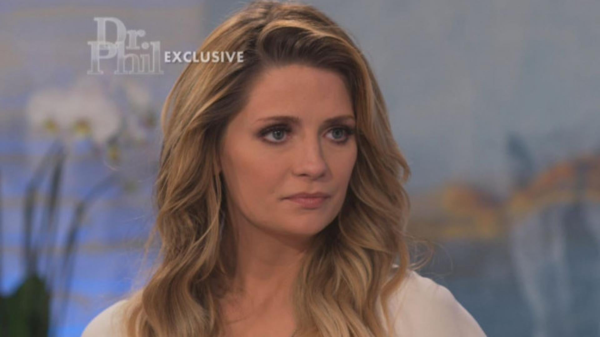 Amanda Seyfried Sex Tape mischa barton opens up to dr. phil about sex tape ordeal