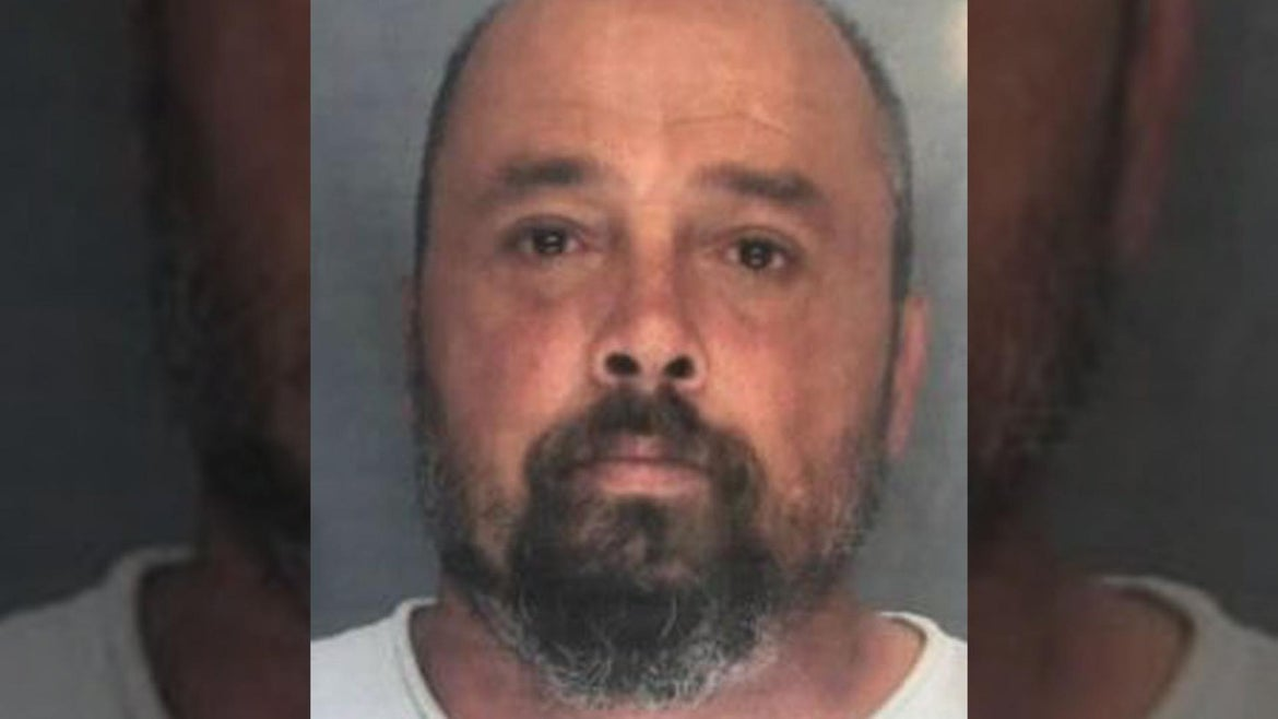 Charles Richard Kilpatrick was convicted of felony murder and aggravated assault.