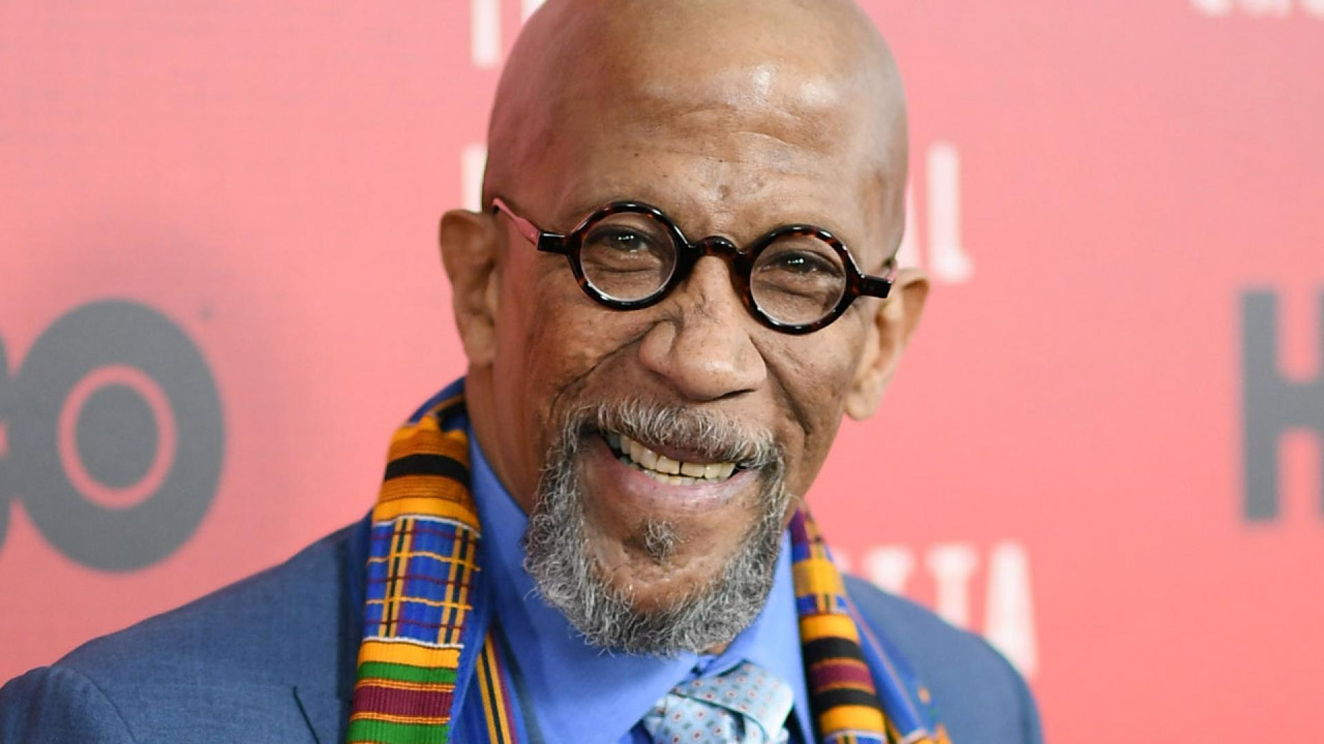 Reg E. Cathey, the deep-voiced actor hailed by critics and his contemporaries as one of the best in the business, has died. He was 59.
