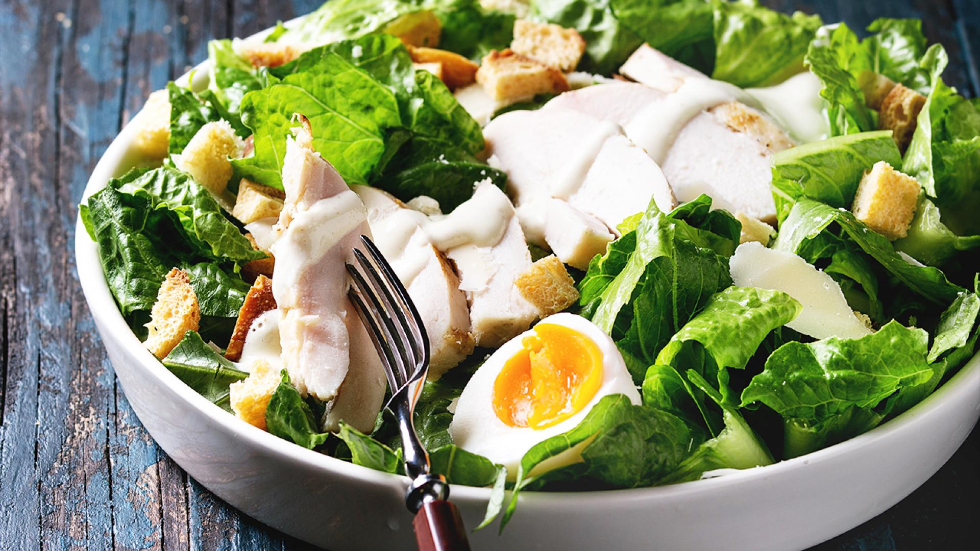 A 12-year-old in Halifax, Nova Scotia dialed 911 to say he didn't like the taste of his salad.