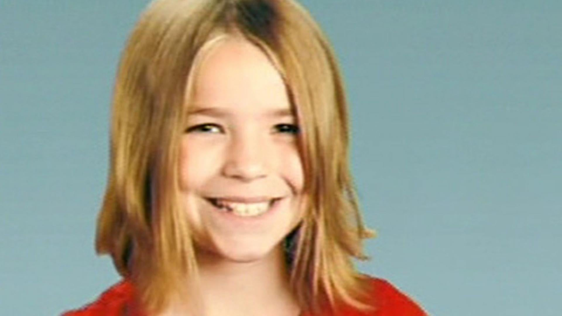 When she was just 10 years old, Lindsey Baum vanished while walking home from a nearby friend's house in McCleary on June 26, 2009.