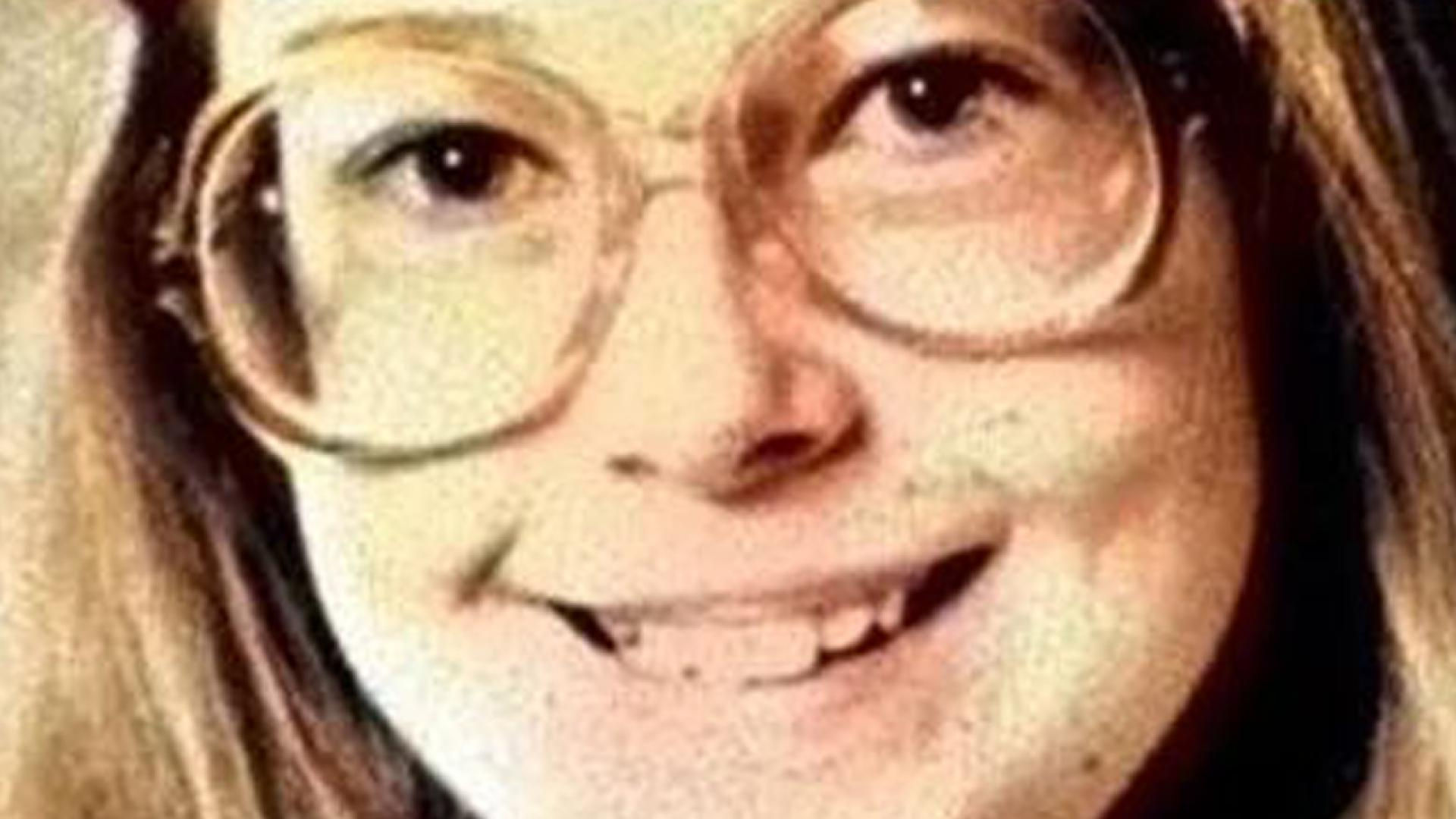Michella Welch was just 12 years old when she was taken from a park in Tacoma on March 26, 1986.
