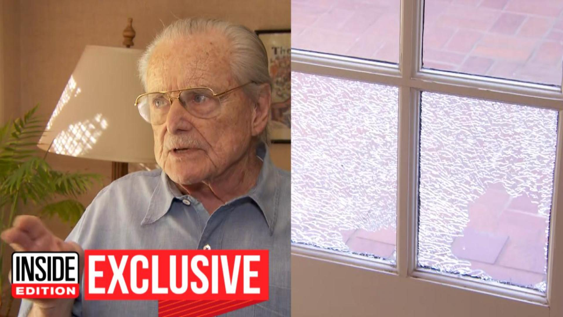 Boy Meets World\' Star Stops Burglary at 91: \'Never Mess With ...