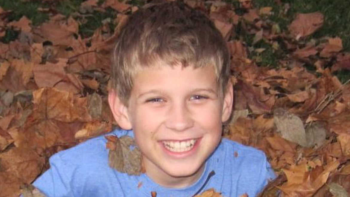 There will be no charges filed in connection with death of Kyle Plush.