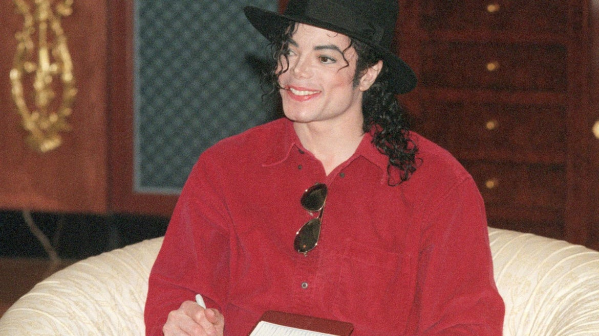 """The Jackson Estate condemned the documentary as a """"public lynching,"""" adding, """"Michael Jackson was and always will be 100 percent innocent of these false allegations."""""""