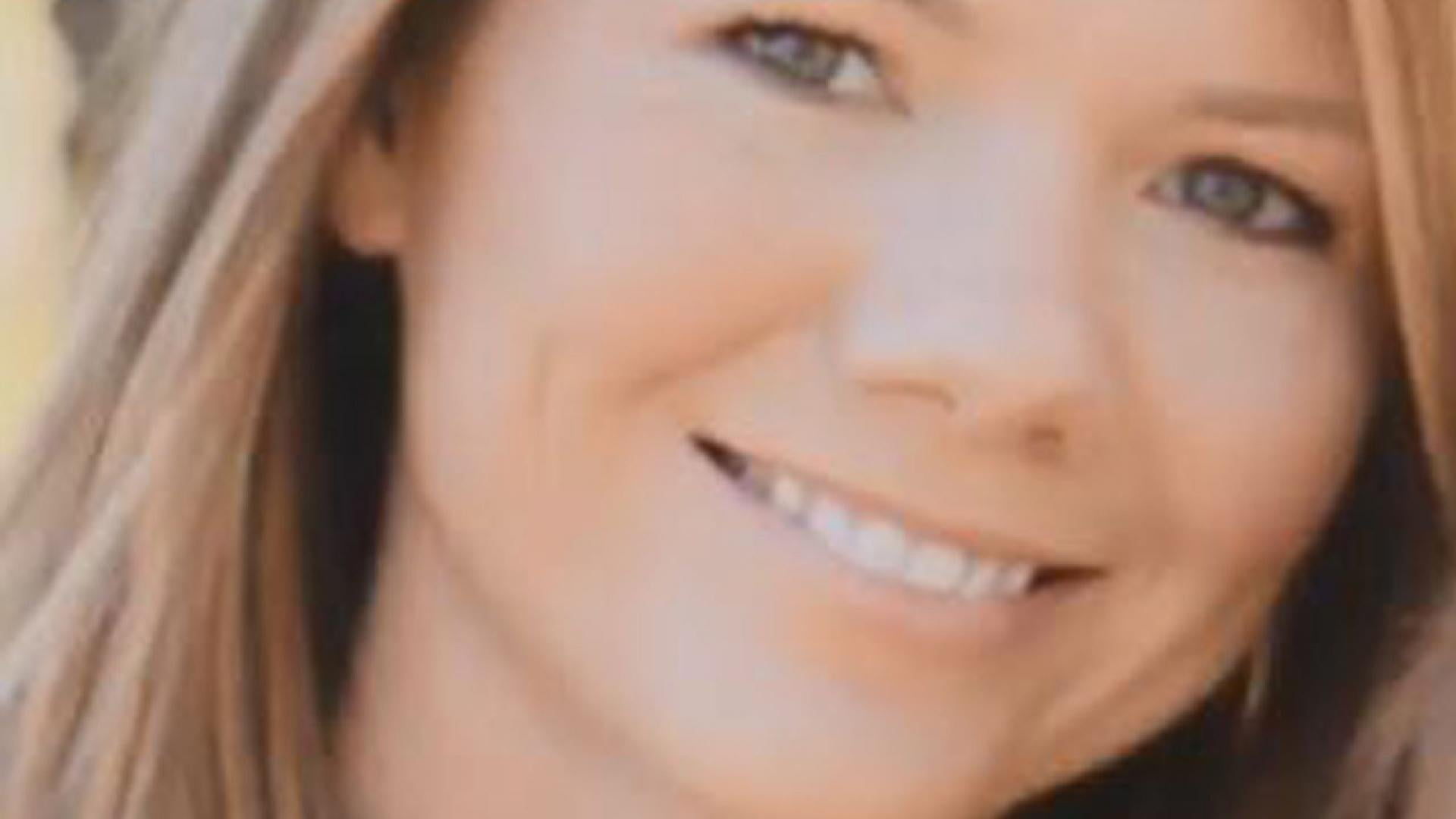 Kelsey Berreth's fiance has been arrested in connection with her murder.