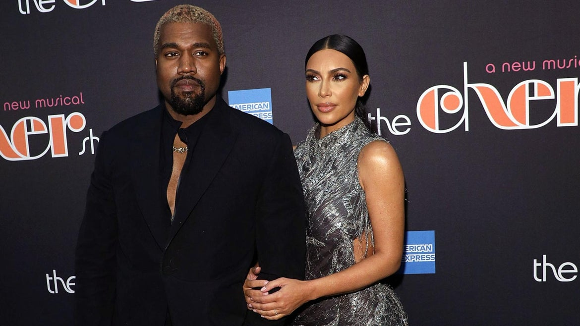 Kanye West Associate Allegedly Bilks Fashion House out of $900,000