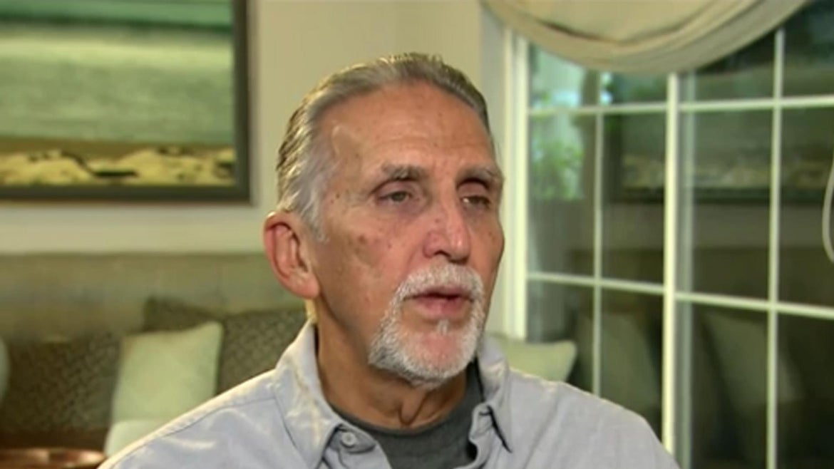 Craig Coley received a $21 million settlement after being wrongfully convicted.