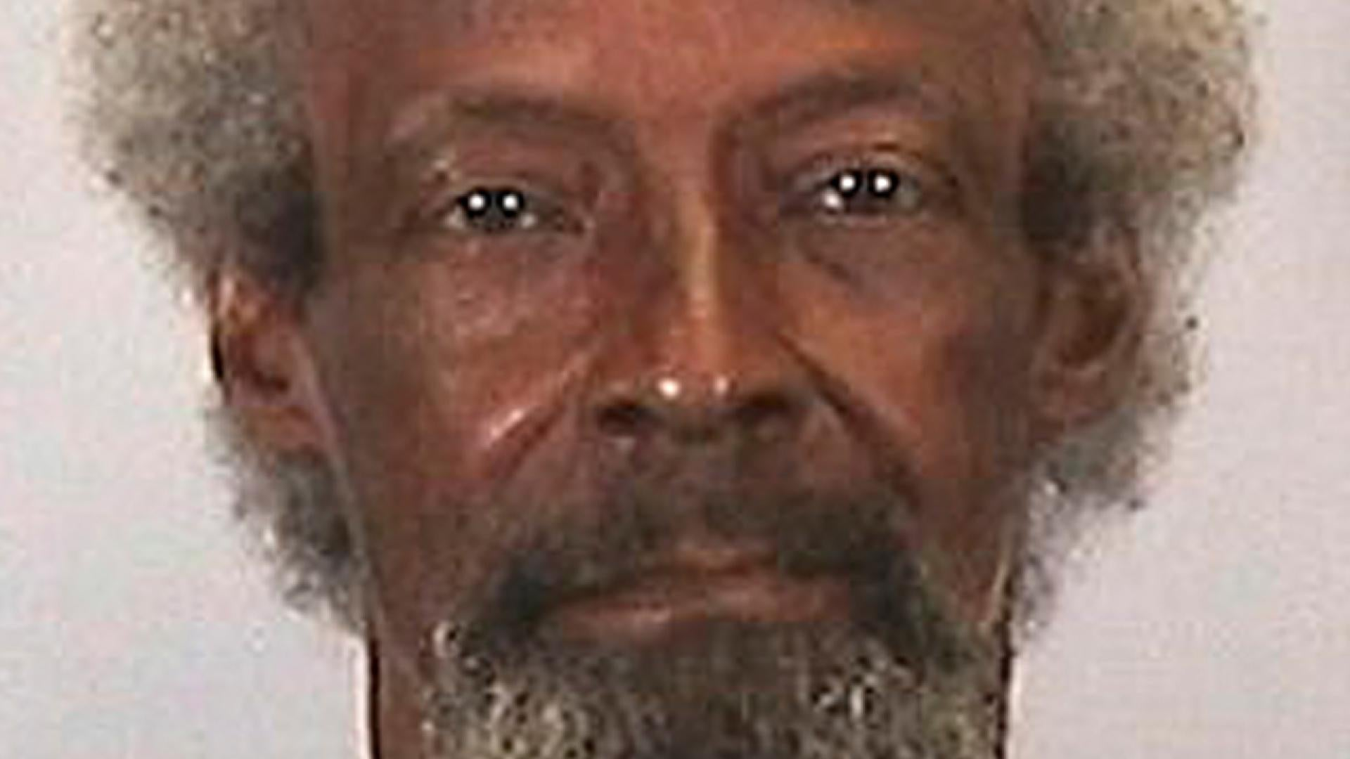 DNA evidence allegedly tied Larry Joe Scott, 65, to the murder of Bonnie Neighbors, who was just 33 when she was bound and fatally shot in Benson in December 1972.