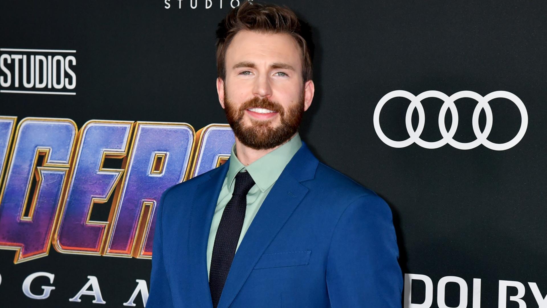 """Captain America is riding high these days with the blockbuster success of """"Avengers: Endgame."""""""