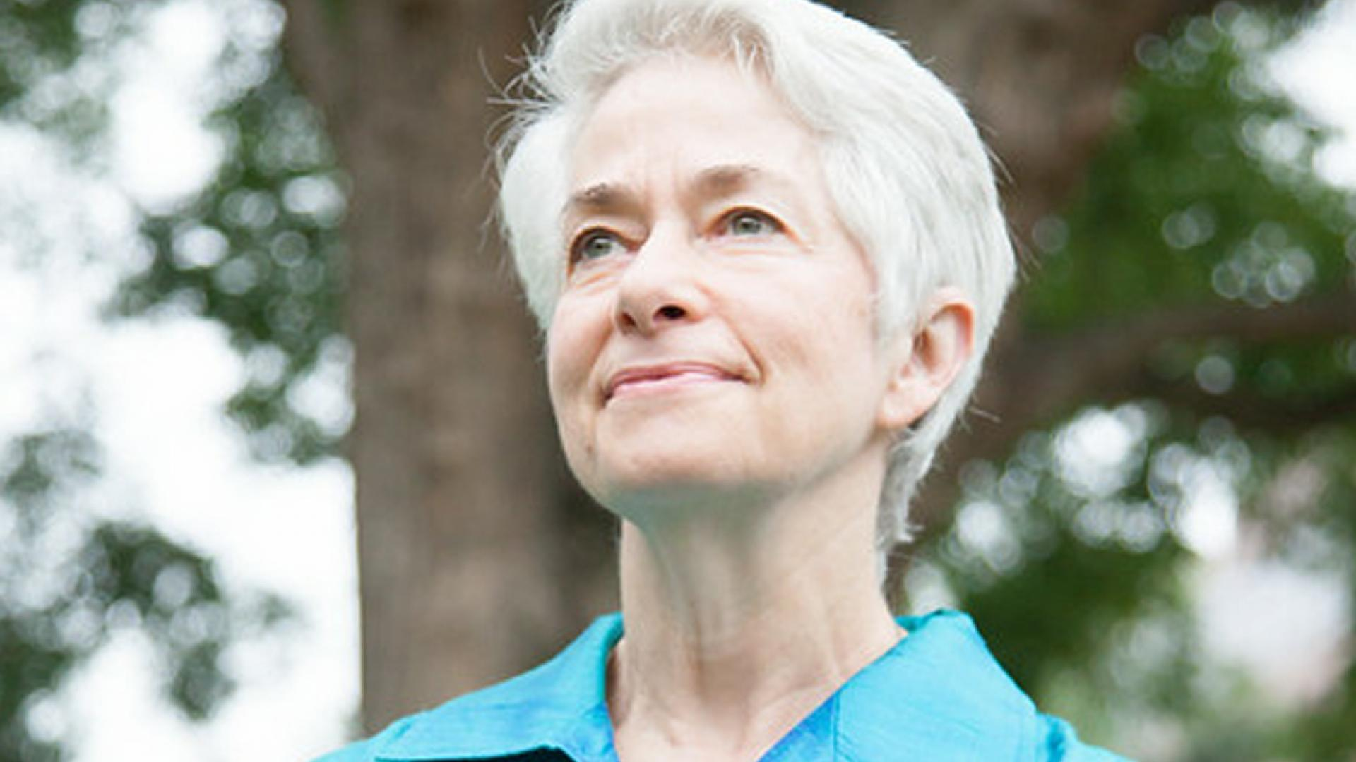 Heather Booth Founded the Jane Collective before Roe v. Wade.