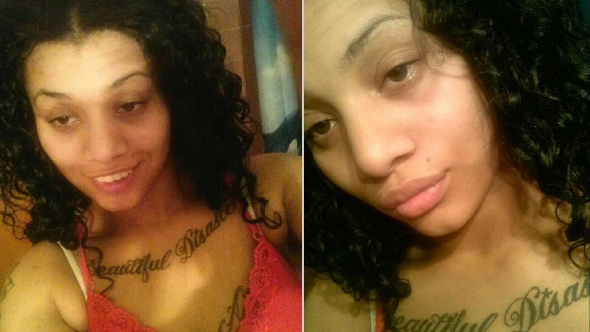 Janika Edmond killed herself inside the Women's Huron Valley Correctional Facility.