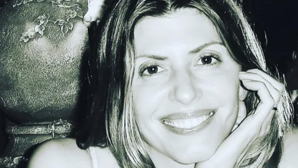 Jennifer Dulos has been missing for a month.