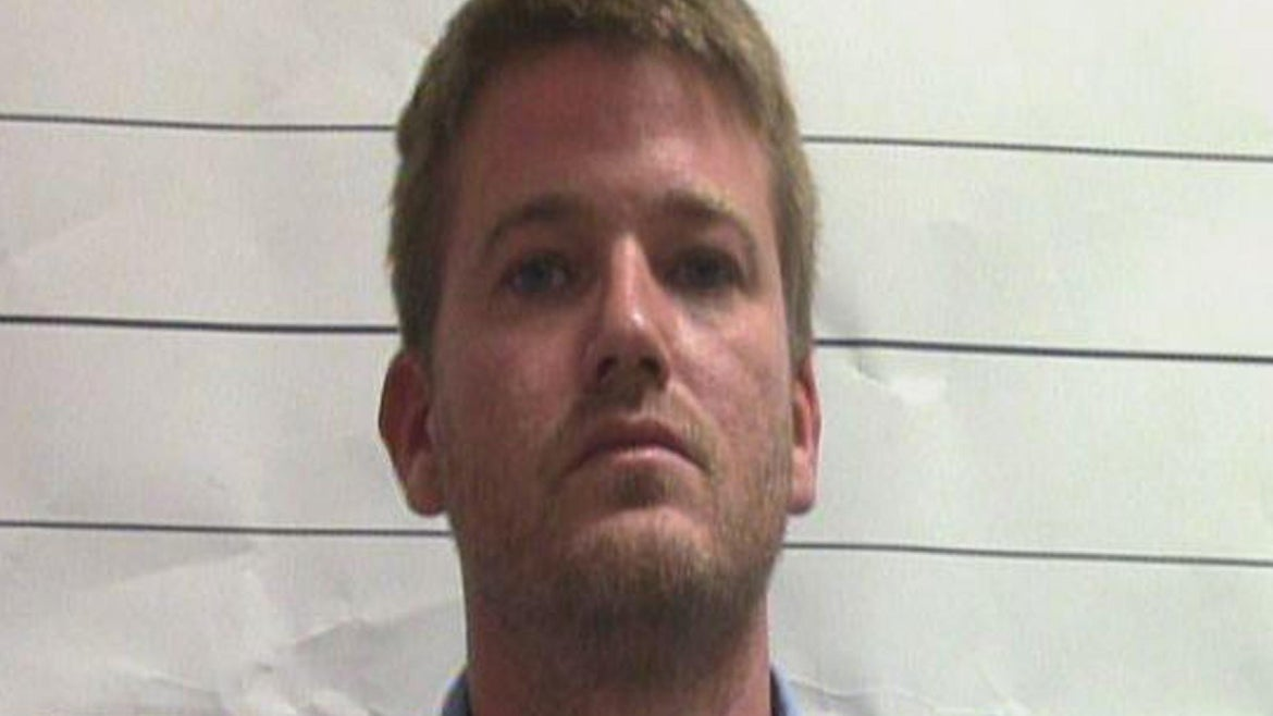 Christopher Lemley, 30, was hanging out with several friends he had over to his home in Algiers the night of Sept. 14, when he asked to see one of his visitors' pistol, New Orleans Police told NOLA.com.