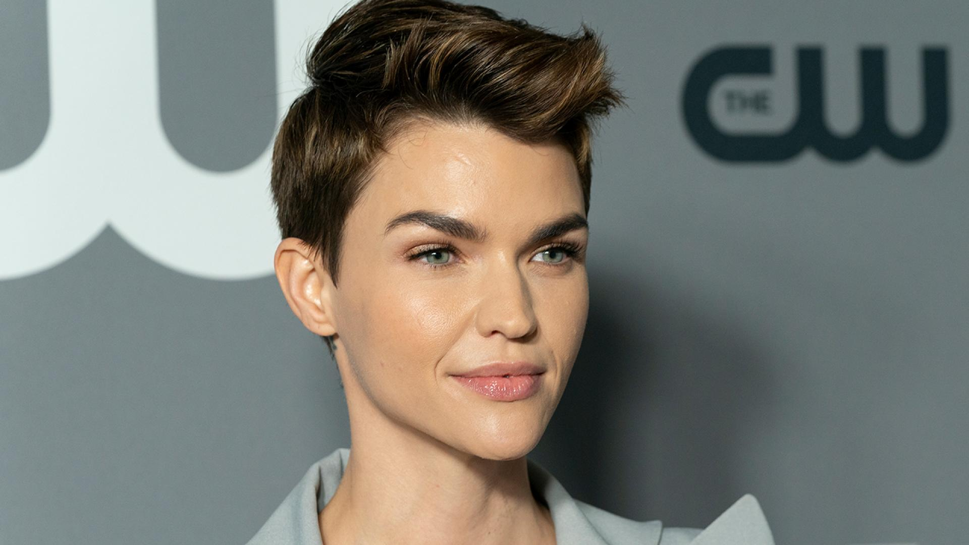 Ruby Rose revealed she underwent emergency surgery to heal an injury that almost left her paralyzed.