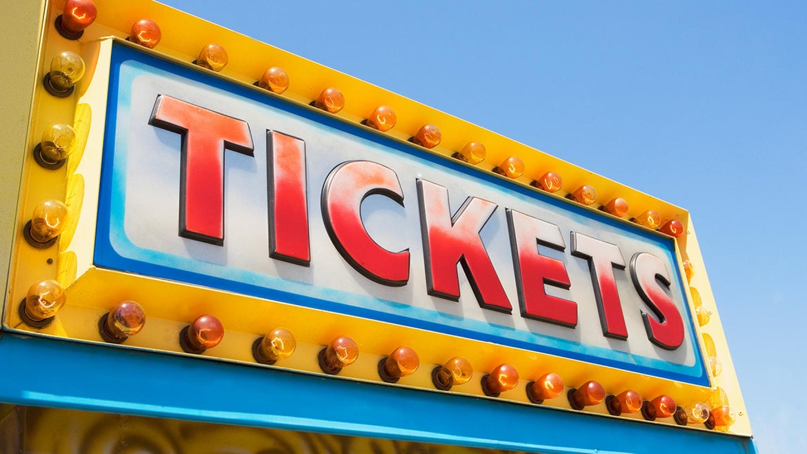 A 10-year-old girl died after being ejected from an amusement ride in New Jersey.